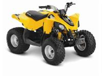 Year: 2014 Condition: New IN-STOCK!!! DS The Can-Am DS