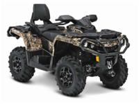 -LRB-305-RRB-712-6476 ext. 334. New 2014 Can-Am
