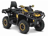 -LRB-305-RRB-712-6476 ext. 94. New 2014 Can-Am