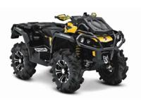 -LRB-305-RRB-712-6476 ext. 130. New 2014 Can-Am