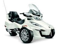2014 Can-Am Spyder RT Limited BLOW OUT SALE !!! CALL