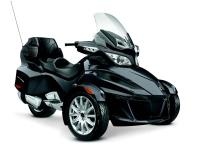 2014 Can-Am Spyder RT SE6 BLOW OUT SALE !!! CALL MIKE!!
