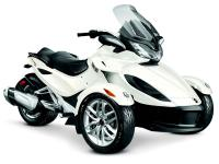 2014 Can-Am Spyder ST SE5 MSRP WAS = $20499 SALE SALE