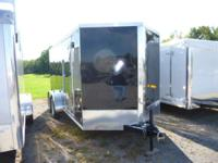 Cargo Trailers Car Haulers 4355 PSN . 2014 Car Mate