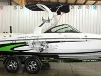 WEET SURF BOAT!!  ULTIMATE SURF BOAT!! 3,200LBS!