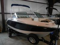,..,Our Boat Includes The Following:Mercruiser 4.3L MPI
