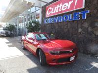 Exterior Color: red, Body: Coupe, Engine: 3.6L V6 24V