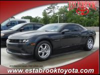 Exterior Color: ashen gray metallic, Body: LT 2dr Coupe