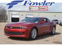 Exterior Color: red rock metallic, Body: Coupe, Engine: