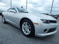 Exterior Color: silver ice, Body: Coupe, Engine: 3.6L