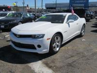 Must finance through dealer to take advantage of our