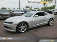 GM Certified. Right car! Right price! Get Hooked On