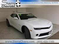 ***NEW ARRIVAL*** ***THIS 2LT IS FULLY EQUIPPED WITH