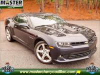 New Price! CARFAX One-Owner.  ** NEW PRICE! **,