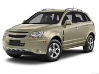 Exterior Color: blue ray, Body: Sport Utility, Engine: