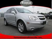 Exterior Color: champagne silver, Body: SUV, Engine: