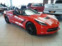 Dishman Dodge is excited to offer this 2014 Chevrolet