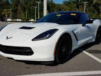 Options:  2 Doors| 4-Wheel Abs Brakes| 6.2 Liter V8