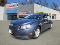 This 2014 Chevrolet offered at Certicare  Huntington.
