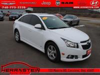 Alloy Wheels, Moonroof / Sunroof**, CD Player,