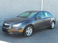 Right car! Right price! Drive this home today!