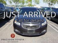 -Clean Carfax-, -Leather-, -Moonroof-, -Bluetooth-,