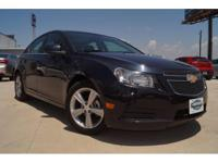 CARFAX 1-Owner. EPA 38 MPG Hwy/26 MPG City!, $1,500