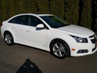 Body Style: Sedan Engine: 4 Cyl. Exterior Color: Summit