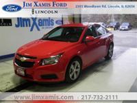 Body Style: Sedan Engine: Exterior Color: Red Interior