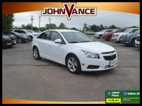 Exterior Color: summit white, Body: 4dr Car, Engine: