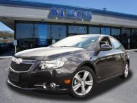 Exterior Color: tungsten metallic, Body: 4 Dr Sedan,