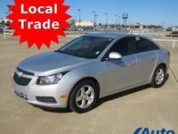 *** LOCAL TRADE, TINT, NICE and CLEAN VEHICLE HISTORY