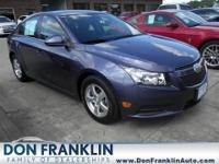 Does it all!!! New Inventory.. Gets Great Gas Mileage: