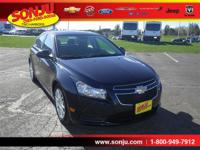 CARFAX 1 owner and buyback guarantee* There are Sedans,