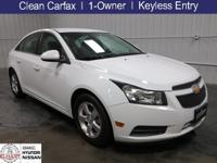 Exterior Color: summit white, Body: Sedan, Engine: 1.4L