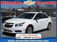Exterior Color: white, Body: Sedan, Engine: 1.8 4 Cyl.,