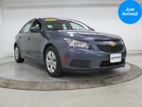 Drive this impeccable Vehicle home today*** New