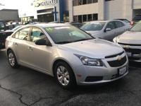 CARFAX 1 owner and buyback guarantee** New Arrival!!