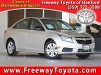 If you are looking for a one-owner car, try this