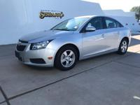 CARFAX 1-Owner, Sisbarro Certified, LOW MILES - 42,001!