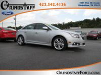 Options:  Roof - Power Sunroof|Roof-Sun/Moon|Front