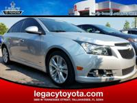 Clean CARFAX. FULLY SAFETY INSPECTED, POWER SUNROOF,