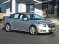 Exterior Color: silver, Body: Sedan, Engine: