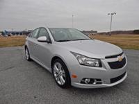 Exterior Color: silver, Body: 4dr Car, Engine: