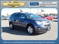 Exterior Color: atlantis blue metallic, Body: SUV,