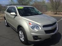 All Wheel Drive! Tucson Subaru is offering for sale