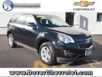Carfax 1 Owner!    Accident Free!. AWD. Call ASAP! SUV