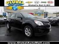 GM CERTIFIED !! Great deal on this ALL WHEEL DRIVE