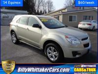 Are you looking for a real nice suv? How about this