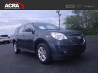 2014 Equinox, 26,210 miles, options include:  Keyless